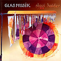 cover glasmusik